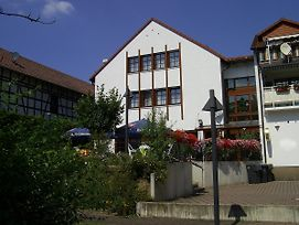 An Der Linde photos Exterior