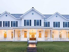 The Quogue Club photos Exterior