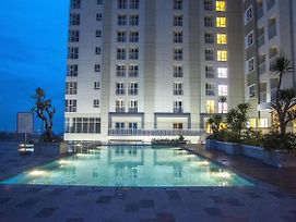 Sahid Skyland City Jatinangor photos Exterior