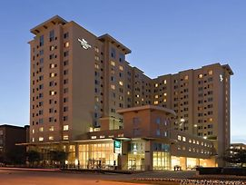 Homewood Suites By Hilton Houston Near The Galleria photos Exterior