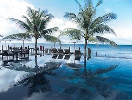 The Palmy Phu Quoc Resort & Spa photos Exterior