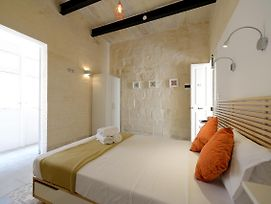 Vallettastay Lovely House Private Rooms photos Exterior