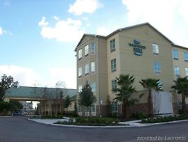 Homewood Suites By Hilton Ocala At Heath Brook photos Exterior