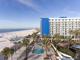 Hilton Clearwater Beach Resort & Spa photos Exterior