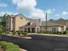 Homewood Suites By Hilton Montgomery photos Exterior