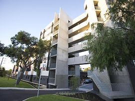Ecu Village - Mount Lawley photos Exterior