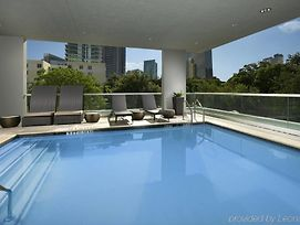 Homewood Suites By Hilton Miami Downtown/Brickell photos Exterior