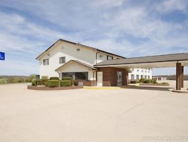 Americas Best Value Inn And Suites Cabool photos Exterior
