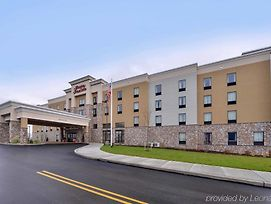 Hampton Inn & Suites Mount Joy/Lancaster West photos Exterior