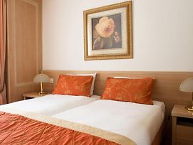 Appart'Hotel Residence Cityzen photos Room