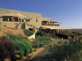 Al Maha A Luxury Collection Desert Resort And Spa photos Exterior