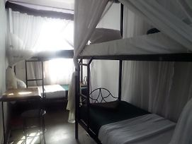 Arusha Backpackers Hotel photos Exterior