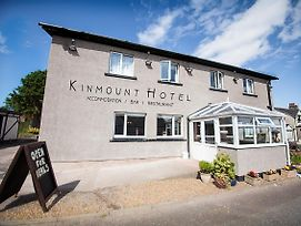 The Kinmount Hotel photos Exterior