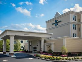 Homewood Suites By Hilton Boston/Canton, Ma photos Exterior