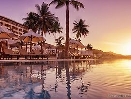 Marquis Los Cabos An All Inclusive Adults Only And No Timeshare Resort photos Exterior