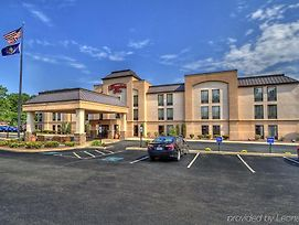 Hampton Inn Pittsburgh/West Mifflin photos Exterior