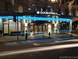 Doubletree By Hilton London West End photos Exterior