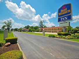 Best Western Inn photos Exterior