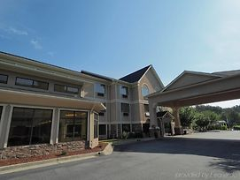 Country Inn & Suites By Radisson, Canton, Ga photos Exterior
