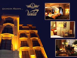 Grand Vuslat photos Exterior