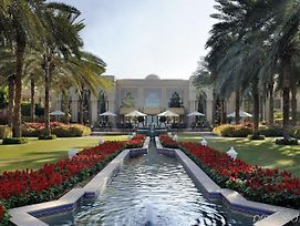 One And Only Royal Mirage Residence & Spa photos Exterior