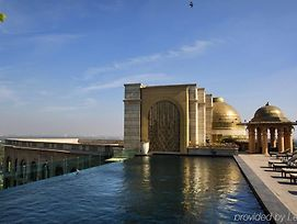 The Leela Palace New Delhi photos Facilities