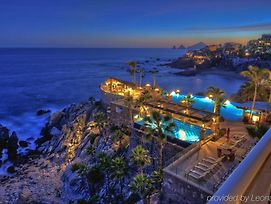 Welk Resorts Sirena Del Mar photos Exterior