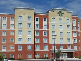 Homewood Suites Fort Wayne photos Exterior