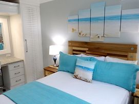 Beach One Bedroom Suite A20 photos Exterior