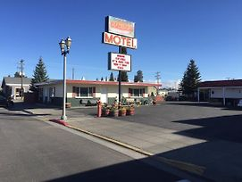 The Historic Madison Hotel Motel photos Exterior