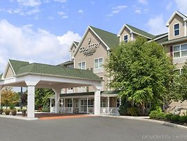 Country Inn & Suites By Radisson, Carlisle, Pa photos Exterior