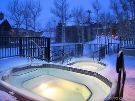 La Casa At Steamboat Springs By Steamboat Resorts photos Exterior