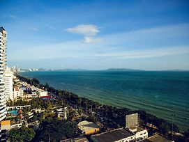 View Talay 7 Condominium By Vlad Property photos Exterior