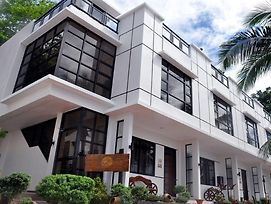 Bauan Divers Sanctuary Resort And Hotel photos Exterior