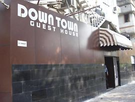Down Town Guest House photos Exterior