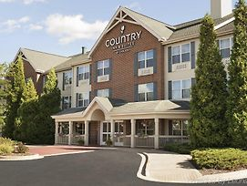 Country Inn & Suites By Radisson, Sycamore, Il photos Exterior