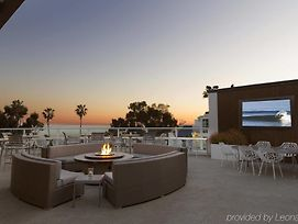 Doubletree Suites By Hilton Doheny Beach photos Exterior