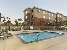 Homewood Suites By Hilton San Bernardino photos Exterior