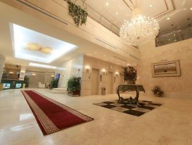 Snood Alazizyh Hotel photos Exterior