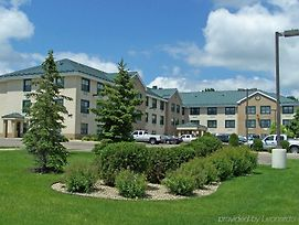 Extended Stay America - Minneapolis - Woodbury photos Exterior