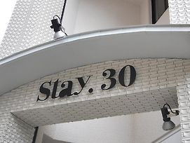 Stay30 - Caters To Men photos Exterior