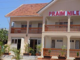 Prime Nile Inn Guest House photos Exterior