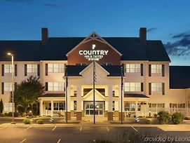 Country Inn & Suites By Carlson, Appleton North, Wi photos Exterior