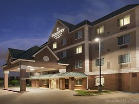 Country Inn & Suites By Radisson, Dfw Airport South, Tx photos Exterior