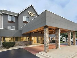 Country Inn & Suites By Radisson, Romeoville, Il photos Exterior