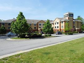 Extended Stay America - Portland - Scarborough photos Exterior