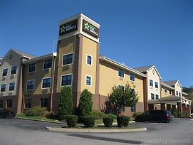 Extended Stay America - Boston - Braintree photos Exterior