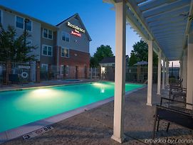 Residence Inn By Marriott Salisbury photos Exterior