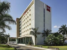 Ibis Merida photos Exterior