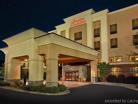Hampton Inn & Suites Sevierville At Stadium Drive photos Exterior